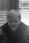 chiropractic patient testimony fix my back doctor Osborne austin tx