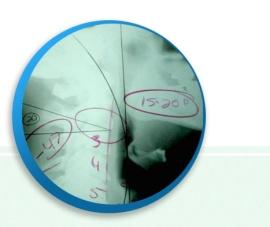 xray spine correction