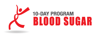 Logo_10Day_BloodSugar